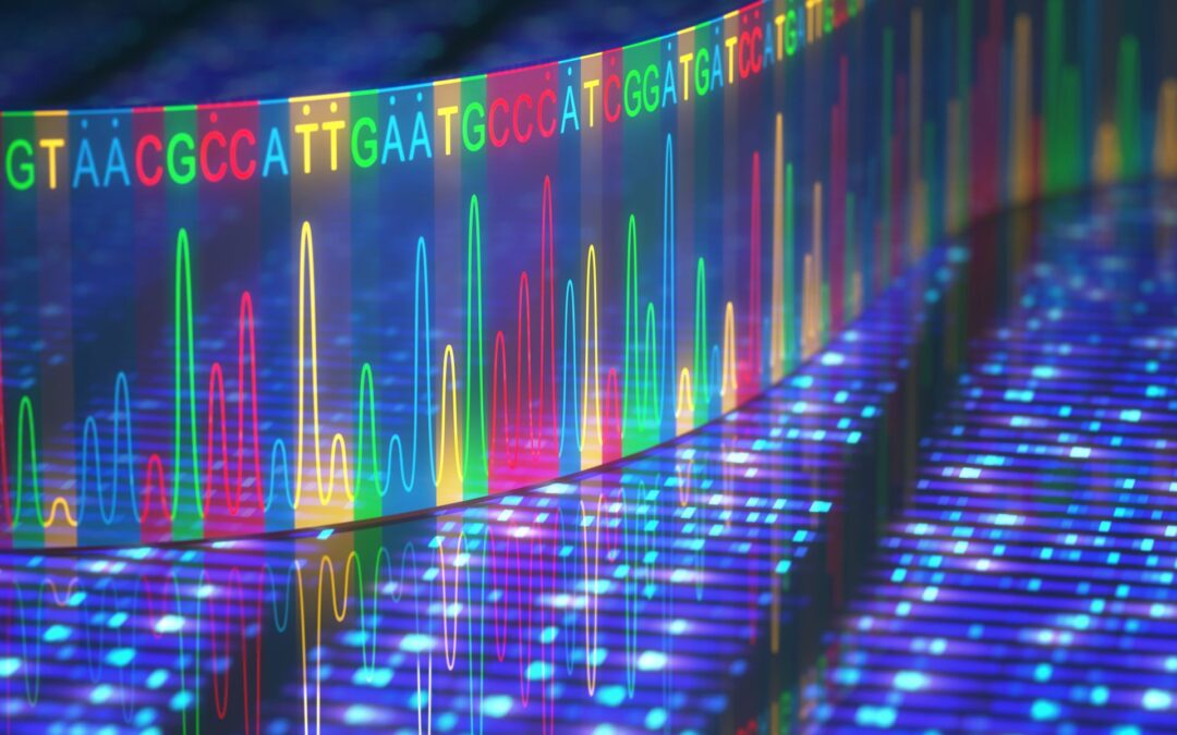 DNA Evidence   Current Issues
